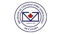 Mechanical Contractors Assocation